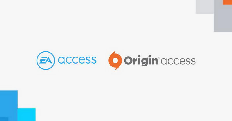 ea-access-origin