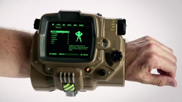 fallout-4-pipboy