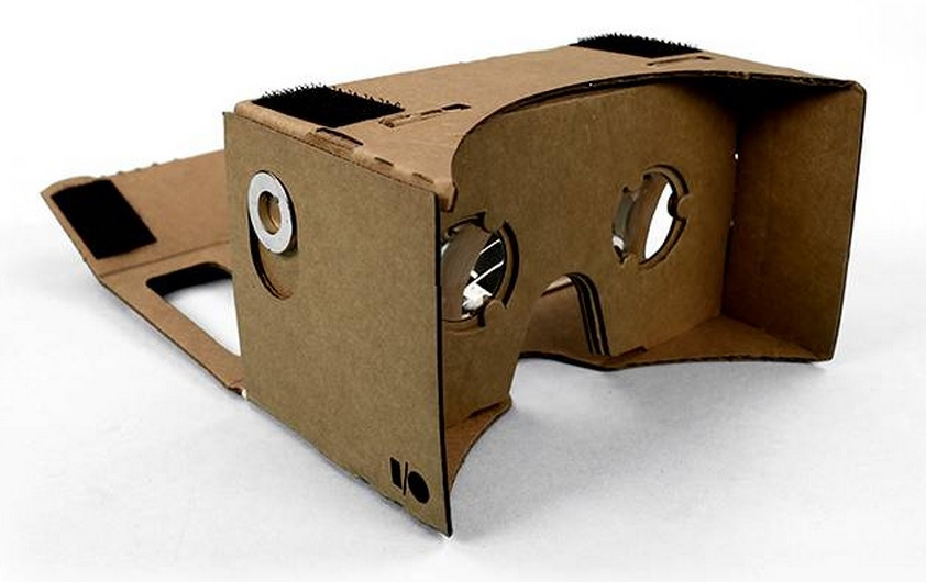 google-cardboard-street-view-virtual-reality