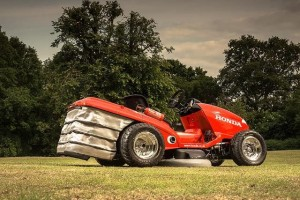 honda mean mower hf2620 03