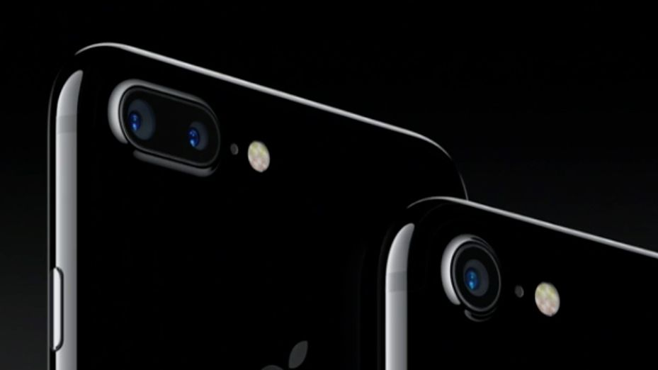 iphone-7-7-plus-camera