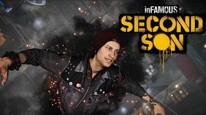 infamous-second-son ps4
