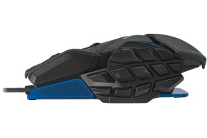 mad catz mmo te mouse 01