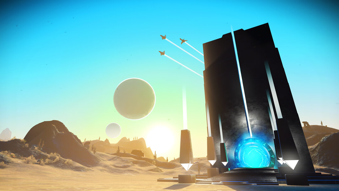 no_mans_sky_atlas_rises_update_3