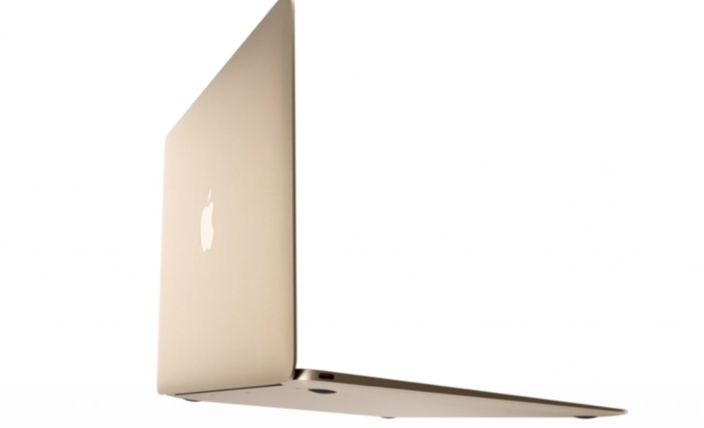 nowy MacBook Air 01
