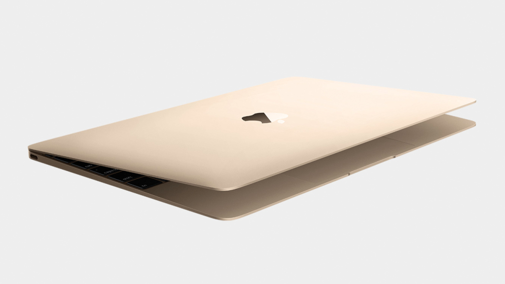 nowy MacBook Air 02
