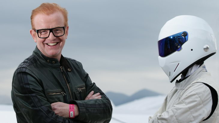nowy top gear 02