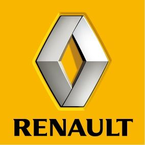Renault Collection 2013