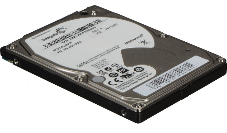 seagate-2tb-laptop-hdd