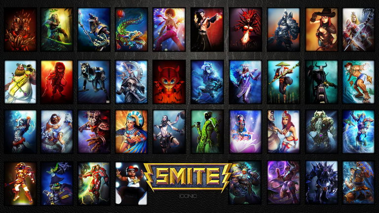 smite beta box one 01