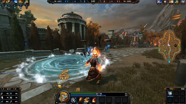 smite beta box one 02