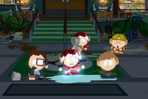 south park stick of truth zdjecie 1