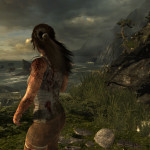 Tomb Raider 2013 Gameplay 6