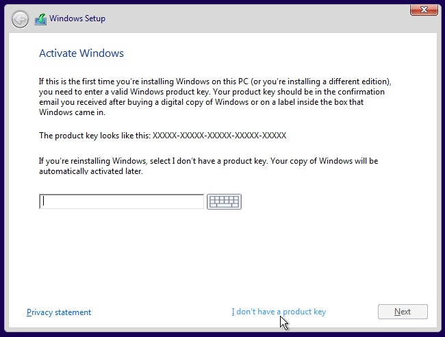 unactivated-windows-10-product-key-serial-number