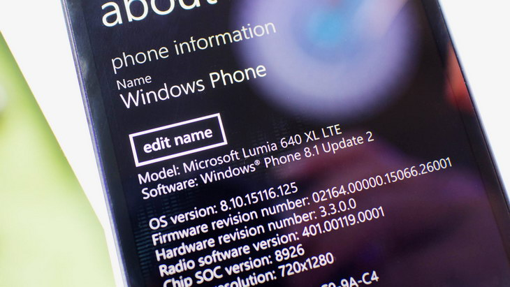 windowsphone-update-2