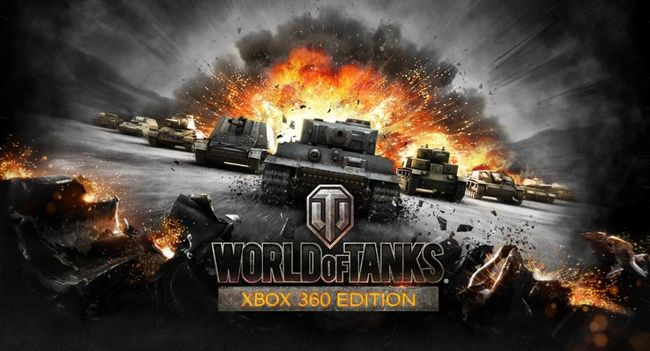 world-tanks-xbox-360-edition