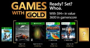 xbox-games-with-gold-september-2017