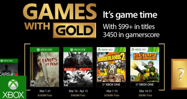 xbox-one-games-with-gold-march-2017