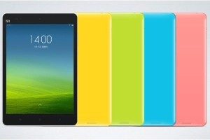 xiaomi mi pad 64gb tablet