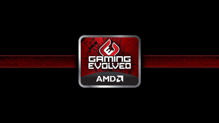 AMD Catalyst 15.3 Beta