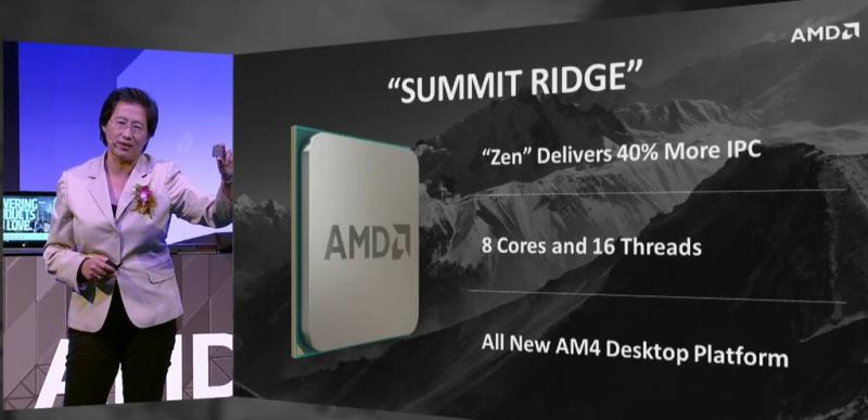 AMD Summit Ridge CPUs 01