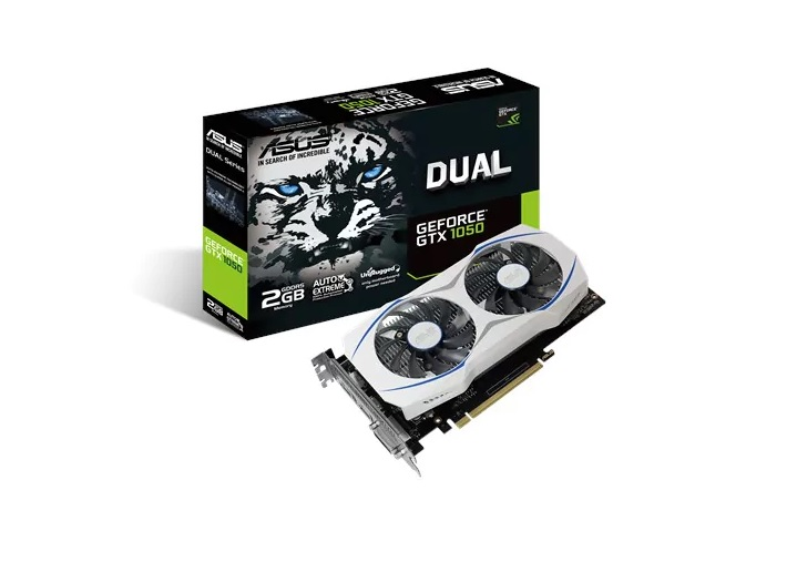 asus-geforce-gtx-1050-dual-01