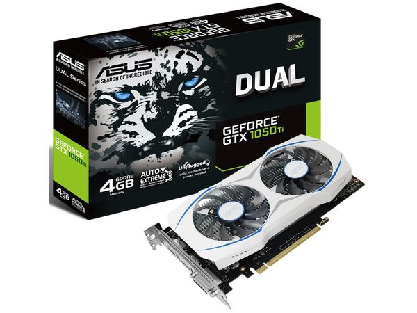 asus-geforce-gtx-1050-ti-dual