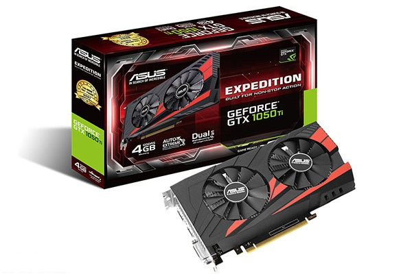 asus-geforce-gtx-1050-ti-expedition