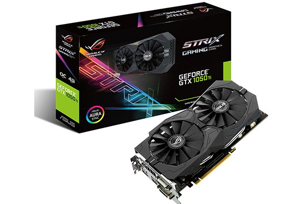 asus-geforce-gtx-1050-ti-strix
