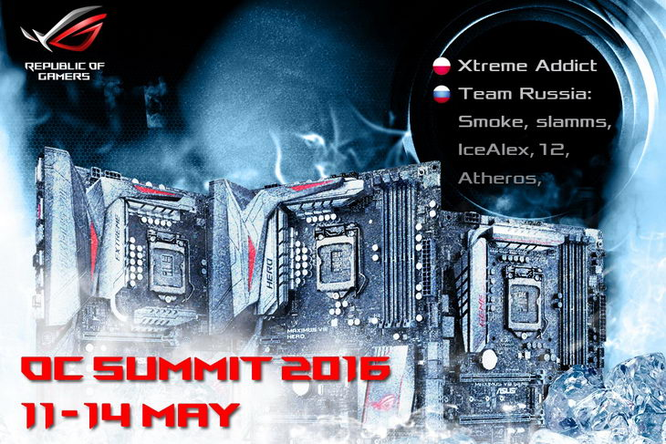 ASUS_OC_Summit_2016