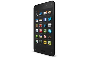 Amazon Fire Phone 04