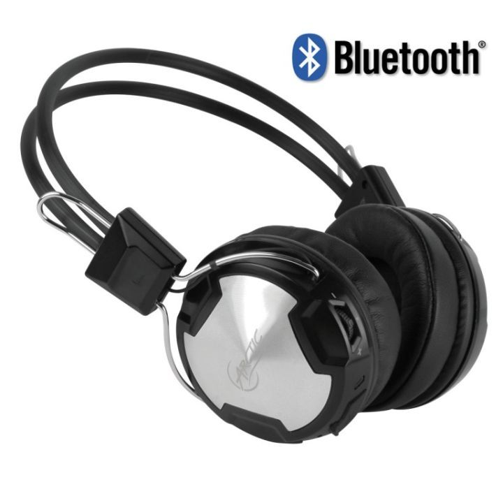 Arctic Sound P402 BT