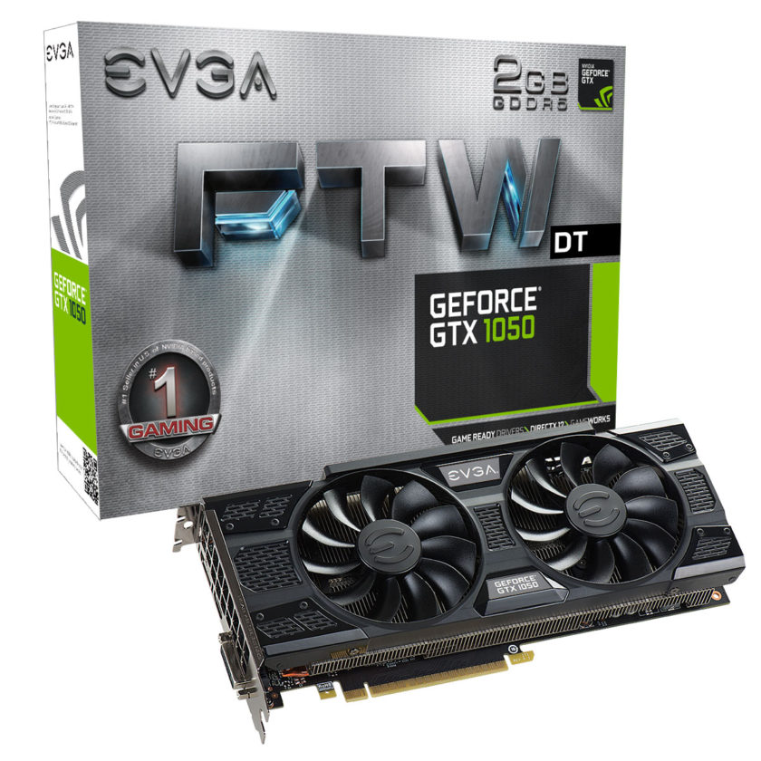 evga-geforce-gtx-1050-ftw-dt