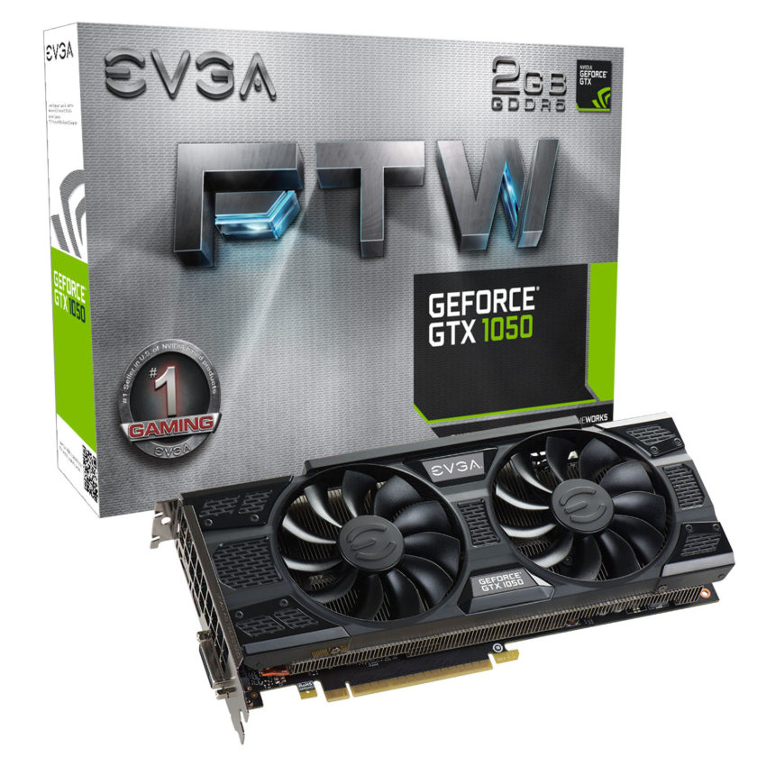 evga-geforce-gtx-1050-ftw