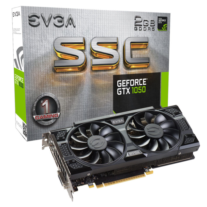 evga-geforce-gtx-1050-ssc