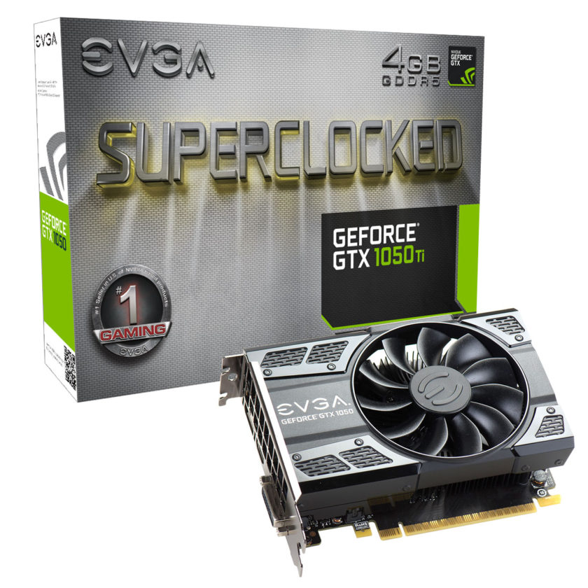 evga-geforce-gtx-1050-ti-superclocked