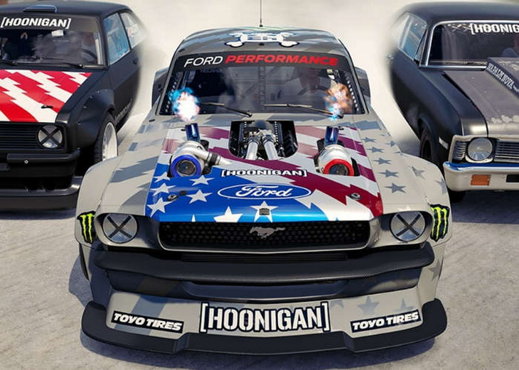 Forza-Horizon-3-Hoonigan-Car-Pack