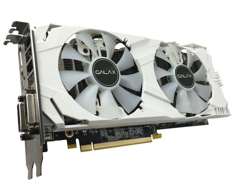 galax-gtx-1060-6-gb-exoc-white-edition-02
