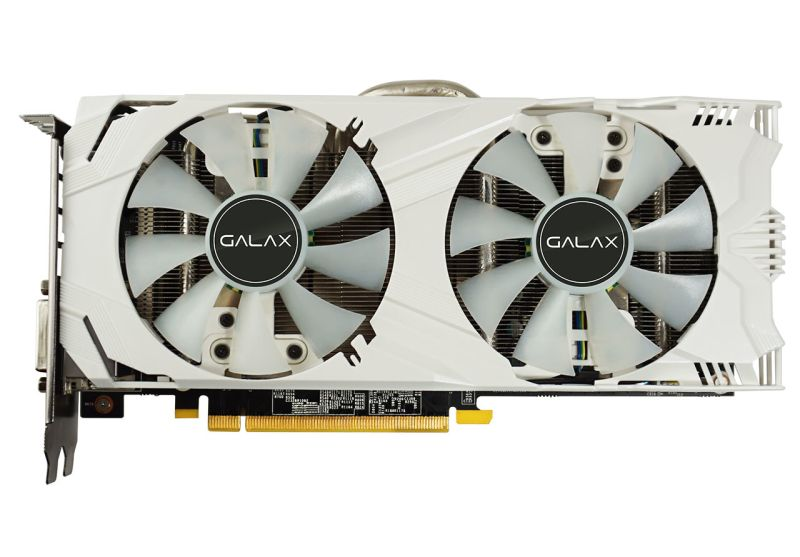 galax-gtx-1060-6-gb-exoc-white-edition-03