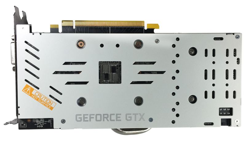 galax-gtx-1060-6-gb-exoc-white-edition-04
