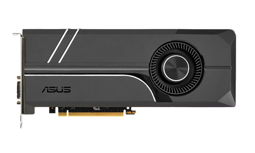 GeForce GTX 1070 Turbo 03