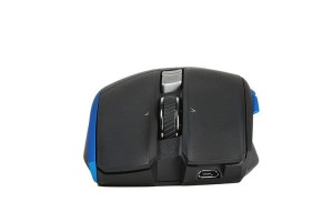 Gigabyte AIRE M93 ICE 3
