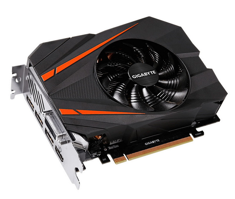 Gigabyte GeForce GTX 1080 01