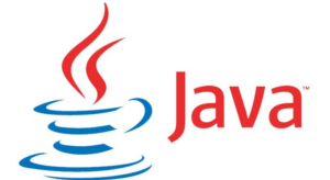 HEUR Backdoor Java Agent Malware