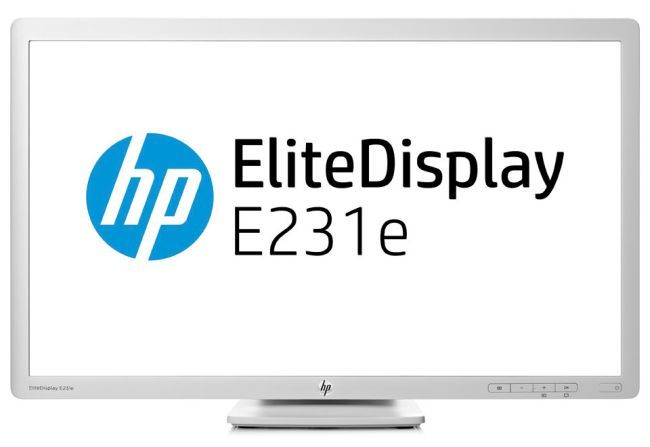 HP EliteDisplay E231e E241e 02