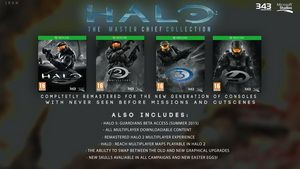 Halo-The-Chief-Collection
