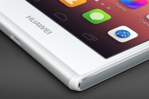 Huawei Ascend P7 03 bialy