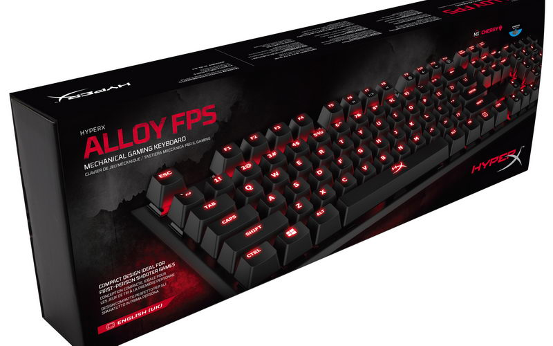 hyperx-alloy-fps-keyboard-1