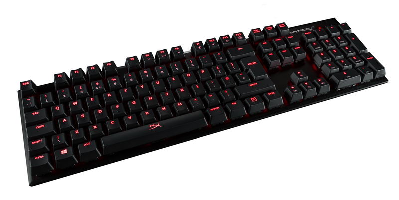 hyperx-alloy-fps-keyboard-2