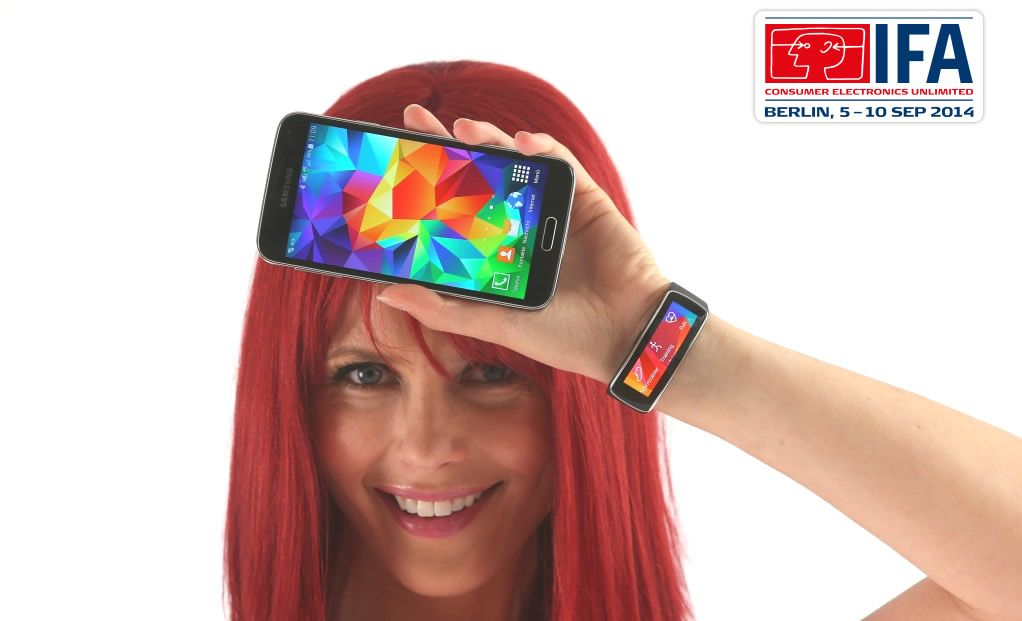 IFA-2014-Miss-Mobile